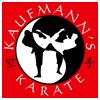 Kaufmann's Karate